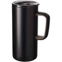 Valhalla koper vacuüm geïsoleerde drinkbeker met h
