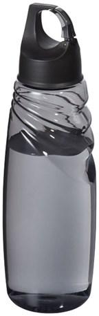 Amazon Tritan™ sportfles met karabijnhaak