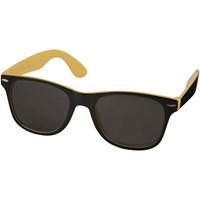 Sun Ray zonnebril  colour pop
