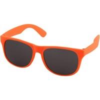 Retro zonnebril