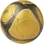 Balondorro voetbal met 32 panelen