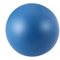 Anti stress bal