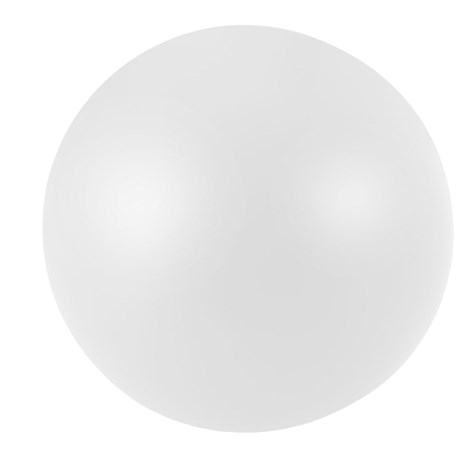 A34-10210003