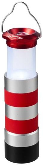 1W Lighthouse zaklantaarn