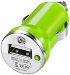Casco auto adapter