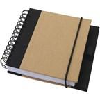Evolution notitieboek