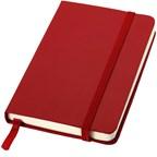 Classic A6 notitieboek
