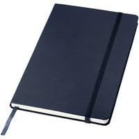Classic A5 notitieboek