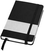 Zak notitieboek mini