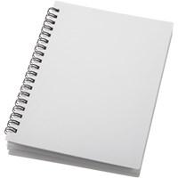 Duchess A6 notitieboek