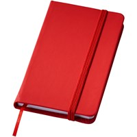Rainbow A7 notitieboek S