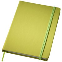Rainbow A6 notitieboek M