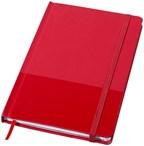 Dublo notitieboek