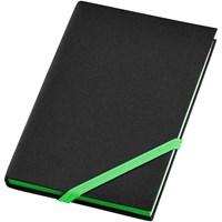 Travers A6 junior notitieboek