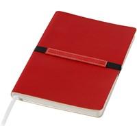 Stretto A5 notitieboek