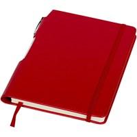 Panama A5 notitieboek en pen