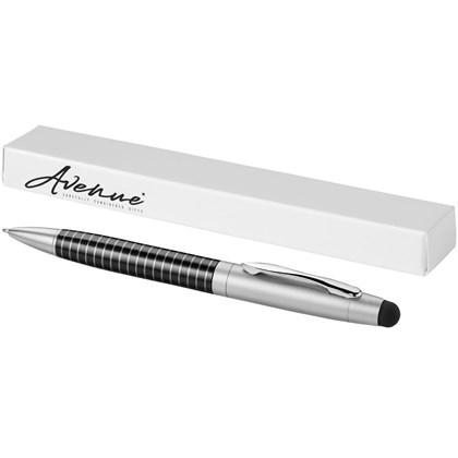 Averell stylus balpen