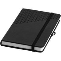 Theta A6 notitieboek