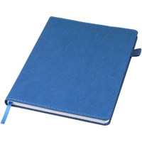 Lifestyle planner notitieboek