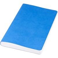 Reflexa 360 ° A5 zak notitieboek