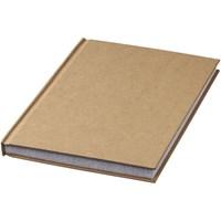 Fiddle volwassene kleur en notitieboek