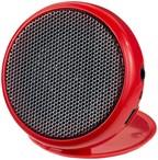 Pollux opvouwbare speaker