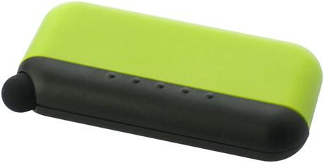 A34-10816600