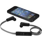 iFidelity Blurr Bluetooth® oordopjes