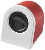 Sphinx speaker