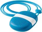 Amulet Bluetooth® speaker