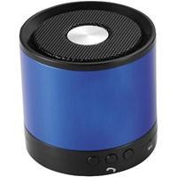 Greedo Bluetooth® luidspreker