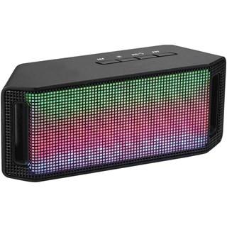 Lumini licht Bluetooth® speaker