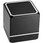 Kubus Bluetooth® NFC luidspreker