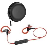 Buzz Bluetooth® oordopjes