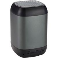 iFidelity Insight Bluetooth® luidspreker