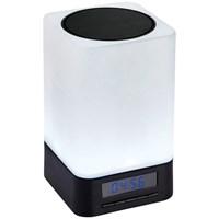 Selene Touch licht Up Bluetooth® luidspreker