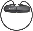 Sprinter Bluetooth® hoofdtelefoon