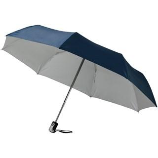 215 3 Sectie automatische paraplu