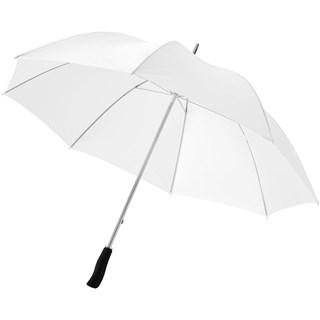 30 Wbinnen paraplu