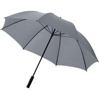 Yfke 30'' stormparaplu