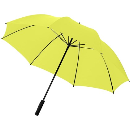 30 Yfke storm paraplu
