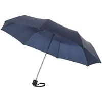 Ida 215'' 3 sectie paraplu