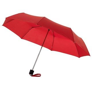 215 '' 3 Sectie paraplu