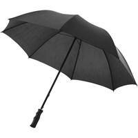 Barry 23 automatische paraplu