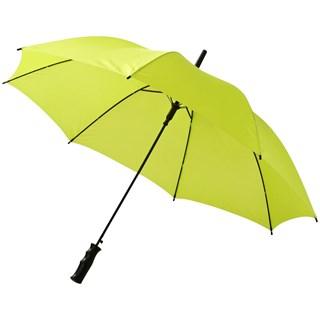 23'' Automatische paraplu