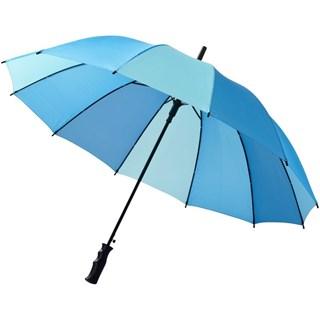 235 automatische paraplu
