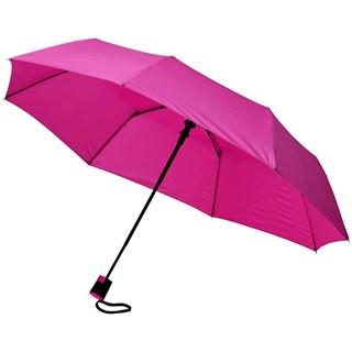21 Wali 3 Sectie automatische paraplu