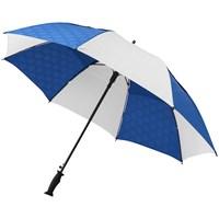 Champions 27 automatische paraplu met luchtopening