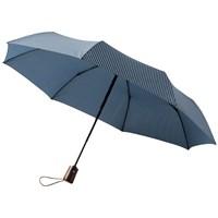 Arden 21 3 sectie automatische paraplu