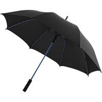 Spark 23'' automatische storm paraplu